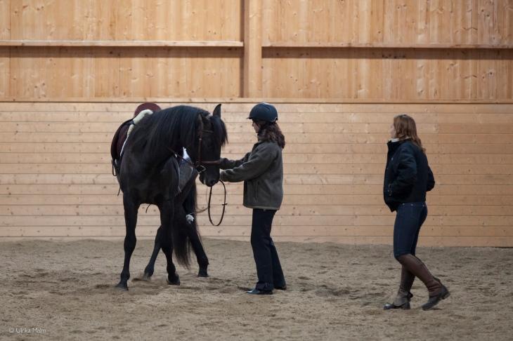 Charlotte Wittbom clinic, Sweden -www.charlottewittbom.com